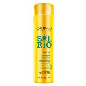 cadiveu-sol-do-rio-shampoo