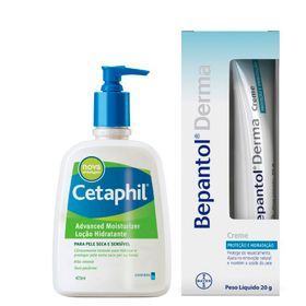 kit-bepantol-cetaphil