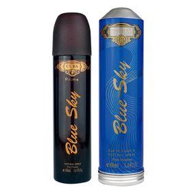 perfume-blue-sky-cuba