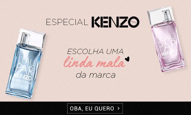 kenzo_2107