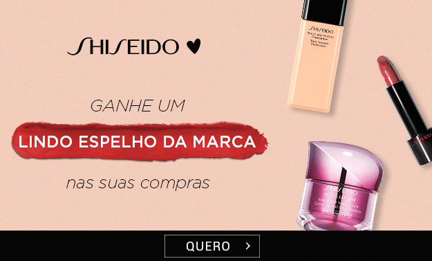 shiseido_2107