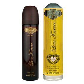 perfume-love-forever-cuba-paris