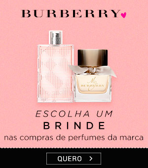 burberry_2107