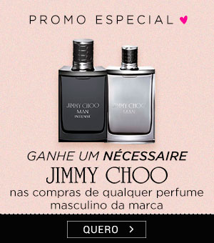 Jimmy_choo_2407