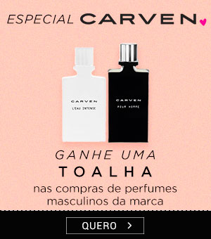 carven_2407