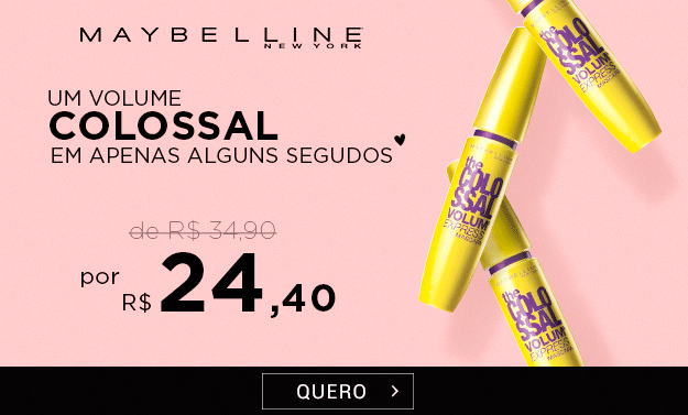 maybelline_2107