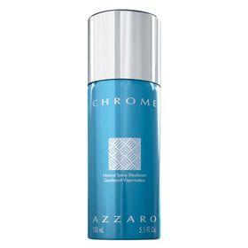 azzaro-chrome-deodorant-150ml-azzaro