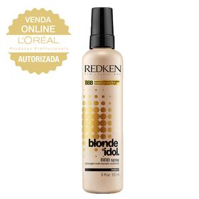 blond-idol-redken-kit-neutralizacao-da-cor-11