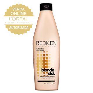 redken-restauracao-desamareladora-kit-shampoo-condicionador1