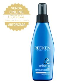 redken-one-united-cat-protein-leave-in-tratamento42