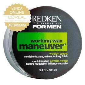 redken-look-impecavel-kit-shampoo-cera-modeladora2