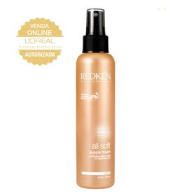 redken-all-soft-supple-touch