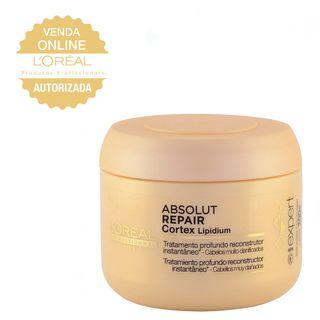 absolut-repair-cortex-lipidium-l-oreal-professionnel-mascara-de-recostrucao