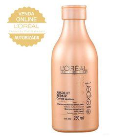 absolut-repair-cortex-lipidium-l-oreal-professionnel-shampoo-reconstrutor-250ml-1