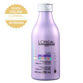 shampoo-liss-unlimited-l-oreal-profession1