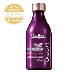 shampoo-absolut-control-l-oreal-professionnel-shampoo-250ml-1