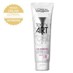 tecni-art-liss-control-l-oreal-professionnel-gel-cremoso-1