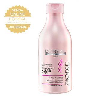 shampoo-vitamino-color-a-ox-redken-shampoo250ml-1