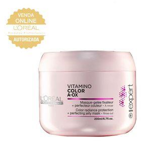 mascara-vitamino-color-a-ox-redken-mascara-de-tratamento-200g-1