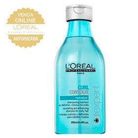 curl-contour-l-oreal-professionnel-shampoo-1