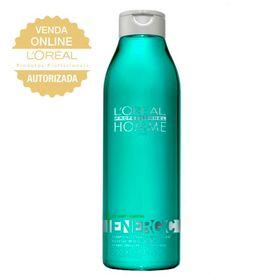 homme-energic-l-oreal-professionnel-shampoo-1