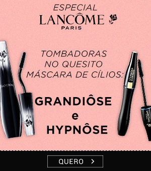 lancome_0808