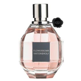 Flowerbomb-Eau-De-Parfum-Viktor---Rolf---Perfume-Feminino1