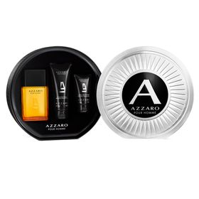 azzaro-kit-edt-bl-as