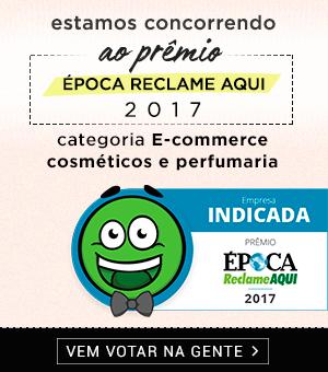 reclame2108