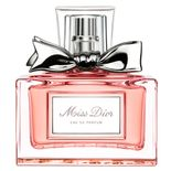 miss-dior-dior-perfume-feminino-eau-de-parfum1