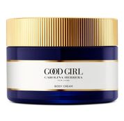 carolina-herrera-good-girl-body-cream