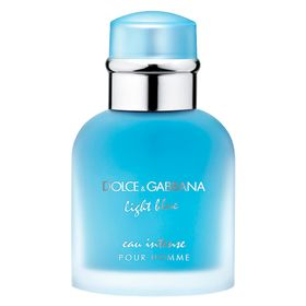 dolce-gabanna-light-blue-50ml