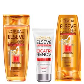 l-oreal-paris-elseve-oleo-extraordinario-kit-shampoo-leave-in-ganhe-condicionador