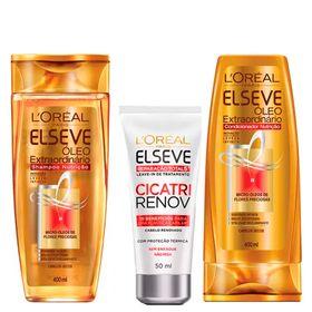 l-oreal-paris-elseve-oleo-extraordinario-kit-shampoo-leave-in-ganhe-condicionador