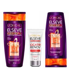 l-oreal-paris-elseve-supreme-control-kit-shampoo-leave-in-ganhe-condicionador