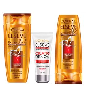 l-oreal-paris-elseve-oleo-extraordinario-nutricao-intensa-kit-shampoo-leave-in-ganhe-condicionador