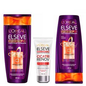 l-oreal-paris-elseve-supreme-control-4d-kit-shampoo-leave-in-ganhe-condicionador
