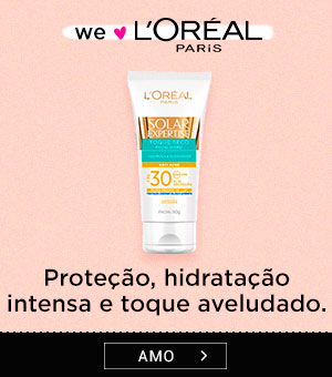 lorealexpertise0409