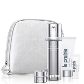 la-prairie-skin-caviar-essentials-kit-serum-antirrugas-creme-olhos-limpador-hidratante