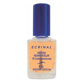 ecrinal-serum-reparateur-reparador-de-unhas1