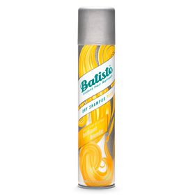 light-e-blonde-batiste-shampoo-seco-200ml