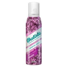 batiste-renda-shampoo-seco-150ml
