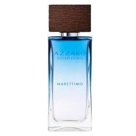 solarissimo-marettimo-azzaro-perfume-masculino-eau-de-toilette