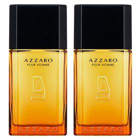 azzaro-pour-homme-kit-eau-de-toilette-eau-de-toilette1