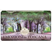 Emozioni-In-Toscana-Floresta-Encantada-Nesti-Dante1