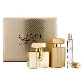 gucci-premiere-eau-de-parfum-gucci-kit-perfume-feminino-75ml-miniatura-7ml-locao-corporal-100ml1