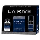 kit-la-rive-extreme