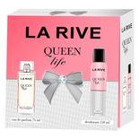 kit--queen-of-life-la-rive