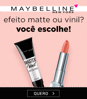 maybelline_1809
