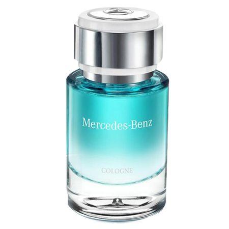 Mercedes Bens For Men Cologne Mercedes Bens Perfume Masculino - Eau de Toilette...